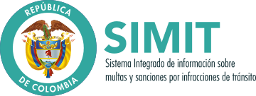 simit colombia logo